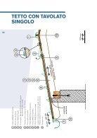 RZ_FIGO_Konstruktionsbeispiele_ITA_171030_WEB - Page 3