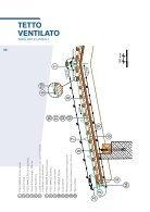 RZ_FIGO_Konstruktionsbeispiele_ITA_171030_WEB - Page 4