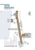 RZ_FIGO_Konstruktionsbeispiele_ITA_171030_WEB - Page 5