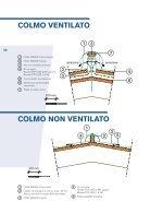 RZ_FIGO_Konstruktionsbeispiele_ITA_171030_WEB - Page 6