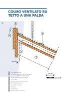 RZ_FIGO_Konstruktionsbeispiele_ITA_171030_WEB - Page 7