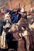 O Escapulário de Nossa Senhora do Carmo - Page 6
