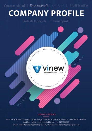 Vinew-Profile-complied-Final-Compress
