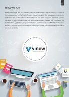 Vinew-Profile-complied-Final-Compress - Page 3