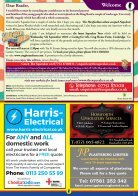 HORSFORTH 34 40PP web - Page 3