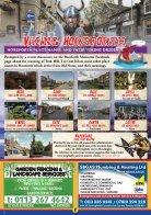 HORSFORTH 34 40PP web - Page 6