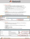 Magento SMS Notification - Page 2
