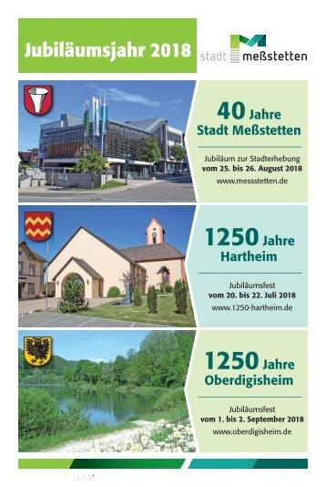 40 Jahre Meßstetten_.compressed
