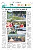 40 Jahre Meßstetten_.compressed - Page 7