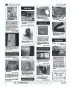Tunbridge Wells - Page 6