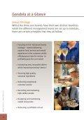 52 weeks - Gondola Holdings - Page 6