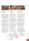 52 weeks - Gondola Holdings - Page 7