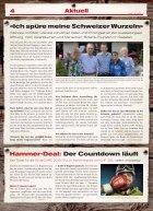 Allalin News Nr. 10/2018 - Page 4