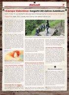 Allalin News Nr. 10/2018 - Page 7