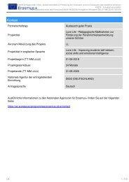 KA229-940D3306-DE