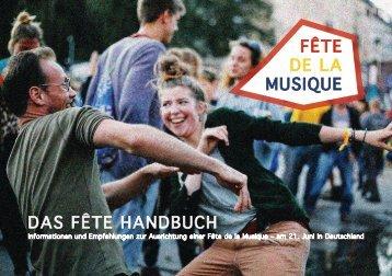 2018_Handbuch_FeteDeutschland