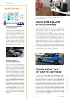 Taxi Times Berlin - April 2018 - Page 4