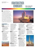 del grande golf internazionale - Page 4