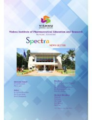 News 2015 Vol1 issue 1