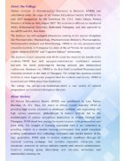 News 2015 Vol1 issue 1 - Page 2