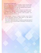 News 2015 Vol1 issue 1 - Page 4