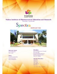 News 2015 Vol 1 Issue 2