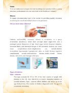 News 2015 Vol 1 Issue 2 - Page 2