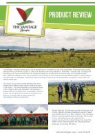 Username Digest - Newsletter Issue 2 - Page 5