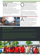 Username Digest - Newsletter Issue 2 - Page 7
