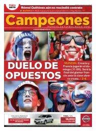 Campeones 20180713