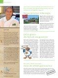 conPicky - Marché Restaurants - Page 2