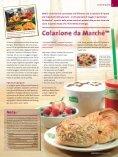 conPicky - Marché Restaurants - Page 3