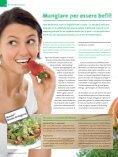 conPicky - Marché Restaurants - Page 4