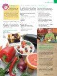 conPicky - Marché Restaurants - Page 5