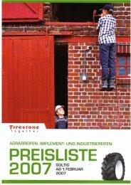 Preisliste downloaden (6,7 MB) - koeckeis .at