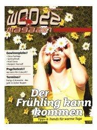 3 x 2 Tickets - Schwarzwälder Bote