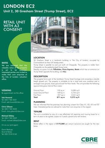 London Gresham Street 30 U2.pdf - RPAS
