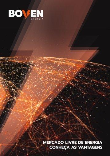 Folder BOVEN - Energia