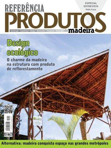 *Novembro/2017 - Produtos de Madeira 42