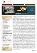 notiziario TORREFATTORI - Gruppo Triveneto Torrefattori di Caffè - Page 2
