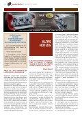 notiziario TORREFATTORI - Gruppo Triveneto Torrefattori di Caffè - Page 4