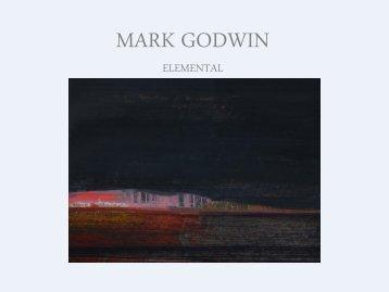 Mark Godwin - Elemental
