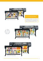 Igepa Adoc AG - Hardware, Software, Service et Support - Page 5