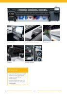 Igepa Adoc AG - Hardware, Software, Service et Support - Page 6