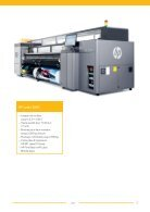 Igepa Adoc AG - Hardware, Software, Service et Support - Page 7
