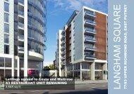 PUTNEY, Upper Richmond Road.pdf - RPAS