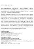 curriculum vitae - damian hernandez - Page 2