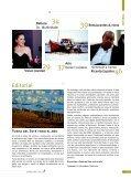 mujeres que hacen punta - Page 3