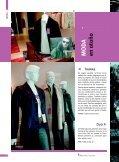 mujeres que hacen punta - Page 4