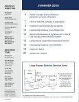 Summer 2018 Generator - Page 2